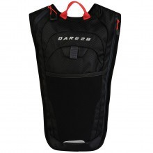 Dare 2b Mens 2018 Torrent Hydro Pack II Backpack