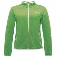 Dare 2b Womens Sublimity Fleece Full Zip Thermal