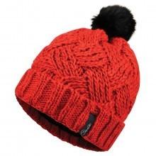 Dare2b Womens Sheen Beanie Hat