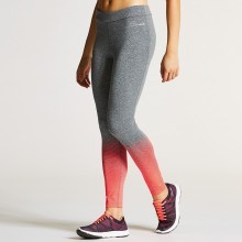 Dare 2b Womens 2018 Fragment Active Tights
