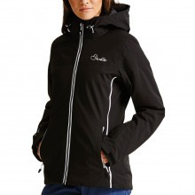 Dare2b Womens Waterproof Invoke II Ski Jacket
