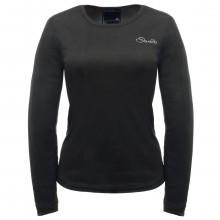 Dare2b Womens Insulate Long Sleeve Base Layer Top
