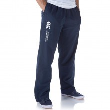 Canterbury Mens Open Hem Stadium Pant