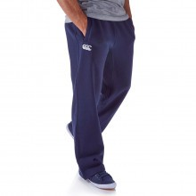 Canterbury Mens Combination Sweat Pant