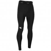 Canterbury 2017 Mens ThermoReg Legging Base Layer