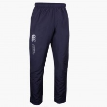 Canterbury Mens 2018 Tapered Open Hem Stadium Pant