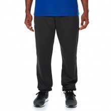 Canterbury Mens Tapered Fleece Cuff Pant
