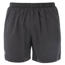 Canterbury 2017 Mens Vapodri Woven Shorts