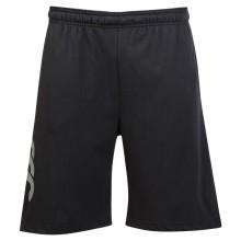 Canterbury Mens Vapodri Cotton Shorts