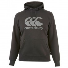 Canterbury 2017 Mens Core Logo OTH Hoody