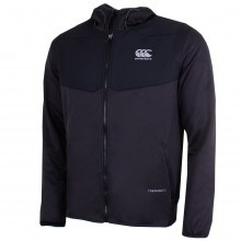 Canterbury Mens 2018 Thermoreg Spacer Fleece Hoody