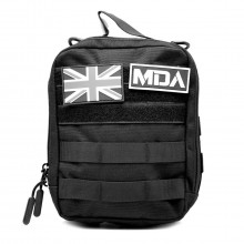 Modern Day Athlete Unisex 2021 Gym Essentials Training Fitness Phone Mini Kit Bag