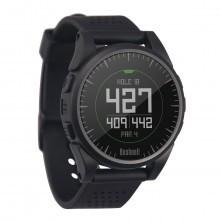Bushnell Golf 2017 Excel Watch GPS Rangefinder