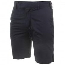 Lacoste Mens FH8992 Cotton Bermuda Shorts