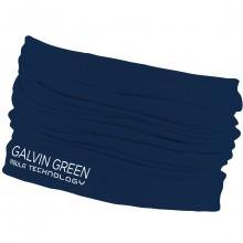 Galvin Green SS18 Delta Insula Snood Golf Bandana Neckwarmer