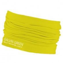 Galvin Green AW17 Delta Insula Snood Golf Bandana