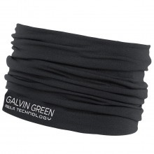 Galvin Green AW17 Delta Insula Snood Bandana