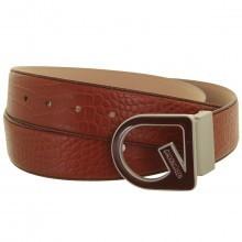 Galvin Green Mens Weston Leather Golf Belt AW15