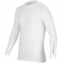 Galvin Green 2017 Mens Eric Crew Neck Skintight Thermal Base Layer AW17