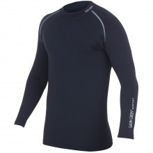 Galvin Green Mens Eric Crew Neck Skintight Thermal Base Layer AW15
