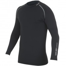 Galvin Green Mens Eric Crew Neck Skintight Thermal Baselayer AW15
