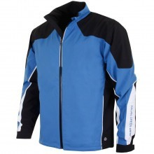 Galvin Green Mens Waterproof Arrow GTX Golf Jacket SS16