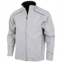 Galvin Green SS17 Mens Waterproof Alec Gore Tex Paclite Jacket