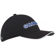 Galvin Green SS16 Mens Shade Golf Cap