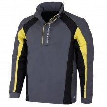 Galvin Green AW17 Mens Waterproof Addison Half Zip GTX Jacket