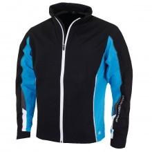Galvin Green SS17 Mens Waterproof Avery Gore Tex Paclite Jacket