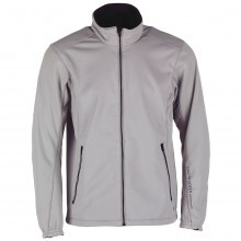 Galvin Green AW16 Mens Bennet Windstopper Golf Jacket