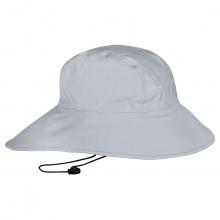 Galvin Green Mens Waterproof AW17 Mens Waterproof Aqua Gore-Tex Golf Bucket Hat