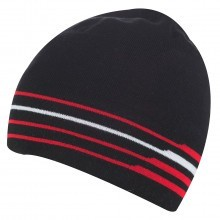 Galvin Green Mens Brant Windstopper Knitted Thermal Beanie