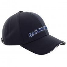Galvin Green Mens AW17 Stone Golf Cap AW17