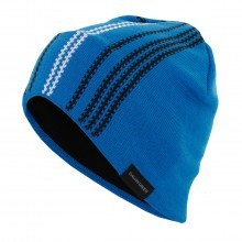 Galvin Green AW17 Mens Gore Mens Gore Bray Knitted Golf Hat
