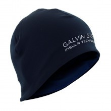 Galvin Green Mens AW17 Mens Duran Insula Golf Hat