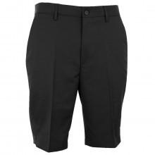 Greg Norman 2016 Mens Flat Front Tech Golf Shorts