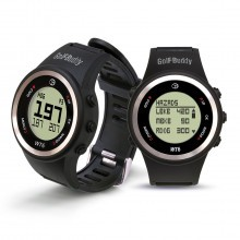 Golfbuddy WT6 Watch GPS Rangefinder