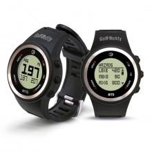Golfbuddy 2017 WT6 Watch GPS Rangefinder