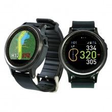 Golfbuddy 2017 WTX Watch GPS Rangefinder