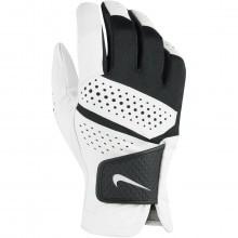 Nike Golf 2016 Mens Tech Extreme VI Regular RH Golf Glove