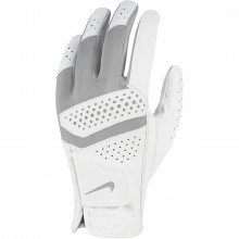 Nike Golf 2016 Womens Tech Extreme VI LH Golf Glove (Right Handed Golfer)