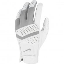 Nike Golf 2016 Womens Tech Extreme VI LH Golf Glove (Right Handed Golfer)