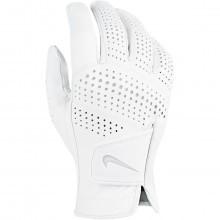 Nike Golf 2016 Mens Tour Classic II Regular RH Golf Glove (Left Handed Golfer)