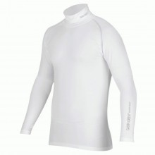 Galvin Green Mens East Skintight Thermal Baselayer Top AW15