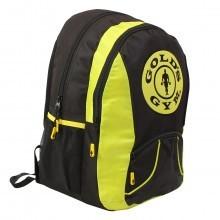 Golds Gym Medium Backpack