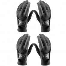 Mizuno Womens Thermagrip Golf Gloves - Pair