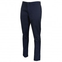 Lacoste Mens Chino Pant Trousers