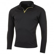 Island Green Mens Turtle Neck Golf Base Layer
