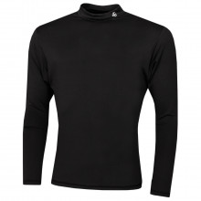 Island Green Mens Long Sleeve Thermal Stretch Golf Baselayer